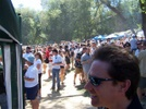 stumptown_brewfest_010.jpg