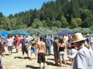 stumptown_brewfest_024.jpg