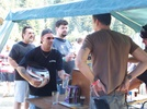 stumptown_brewfest_040.jpg