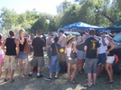 stumptown_brewfest_043.jpg
