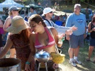 stumptown_brewfest_065.jpg