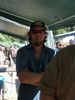 stumptown_brewfest_087.jpg