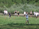 kickball_and_beer_022.jpg