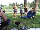 kickball_and_beer_041.jpg