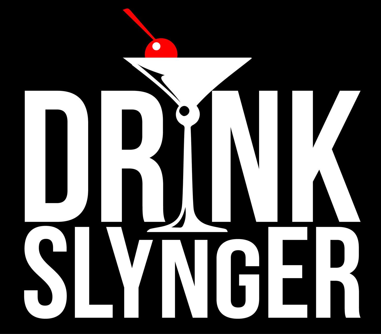 drinkslynger