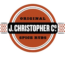 J Christopher Spices