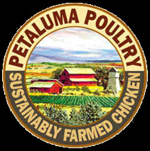 Petaluma Poultry