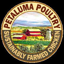 Petaluma Poultry